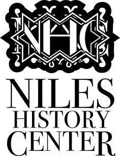 nhc logo plain